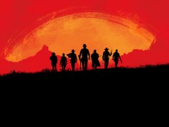 rockstar-games-red-dead-redemption-2