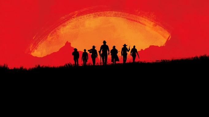 rockstar-games-red-dead-redemption-2