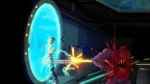 De Serious Sam serie gaat terug naar hun roots met de nieuwste game Serious Sam's Bogus Detour. Dit keer niet in vorm van hun wel bekende first person shooters maar als top-down adventure shooter!
