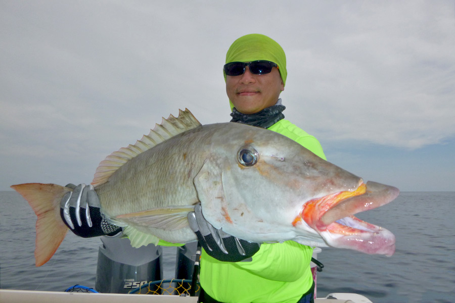 16_long-nose-emperor_jigging_andamans_fishing_yamaga-blanks-rod_shimano-stella-reel_shout-jig_kho-guan-chu