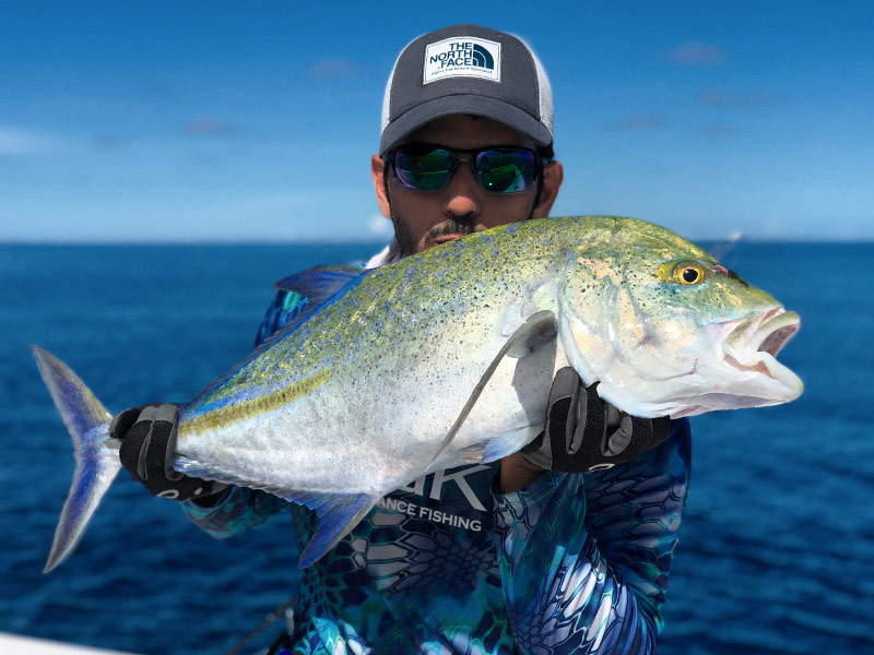 bluefin-trevally_popping_andaman_ripple-fisher-rods_shimano-stella-reels_fcl-popper-ahmed