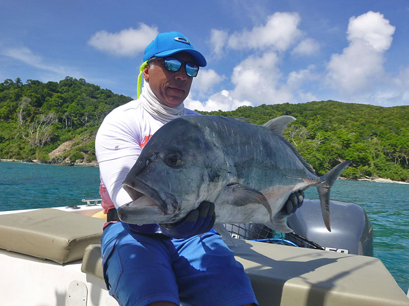 giant-trevally-12_popping_andaman_ripple-fisher-rods_shimano-stella-reels_fcl-popper-khaled