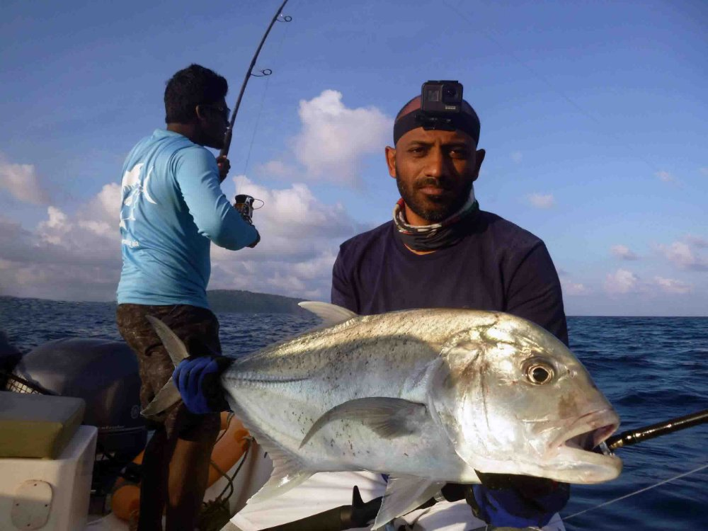 giant-trevally_popping_andaman_race-point-rods_shimano-stella-reels_kokari-popper_arjun