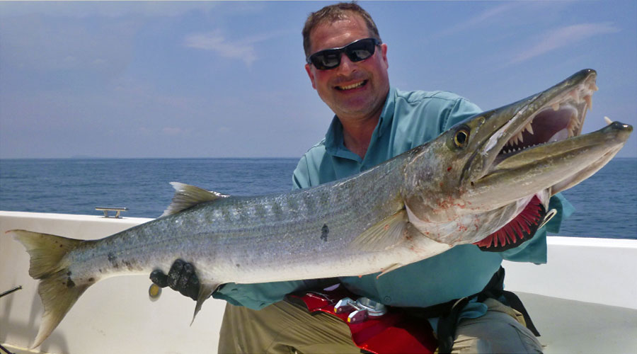 great-barracuda_popping_andaman_yamaga-bluereef-rod_daiwa-dogfight-8000h-reel_fcl-lure_saso