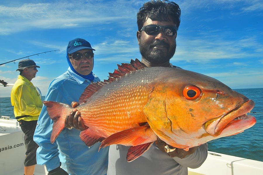 jean-micheal_bohar-snapper_popping_andamans_sakura-travel-rod_daiwa-saltiga-reel_chinese-popper