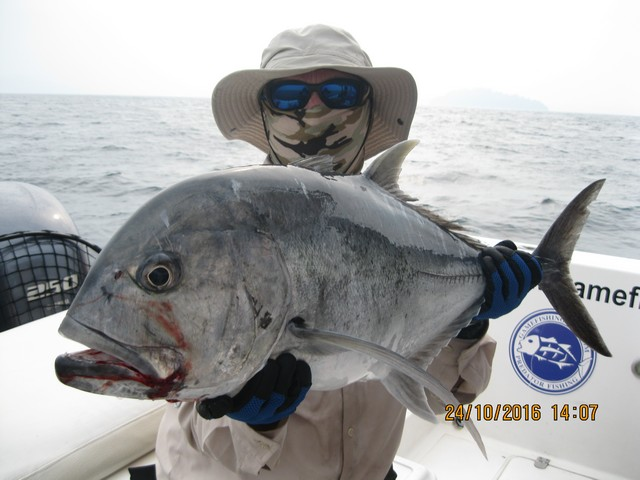 moncho_9kg_gt_popping_ripple_fisher_rod_shimano_stella_cubera_popper_andamans