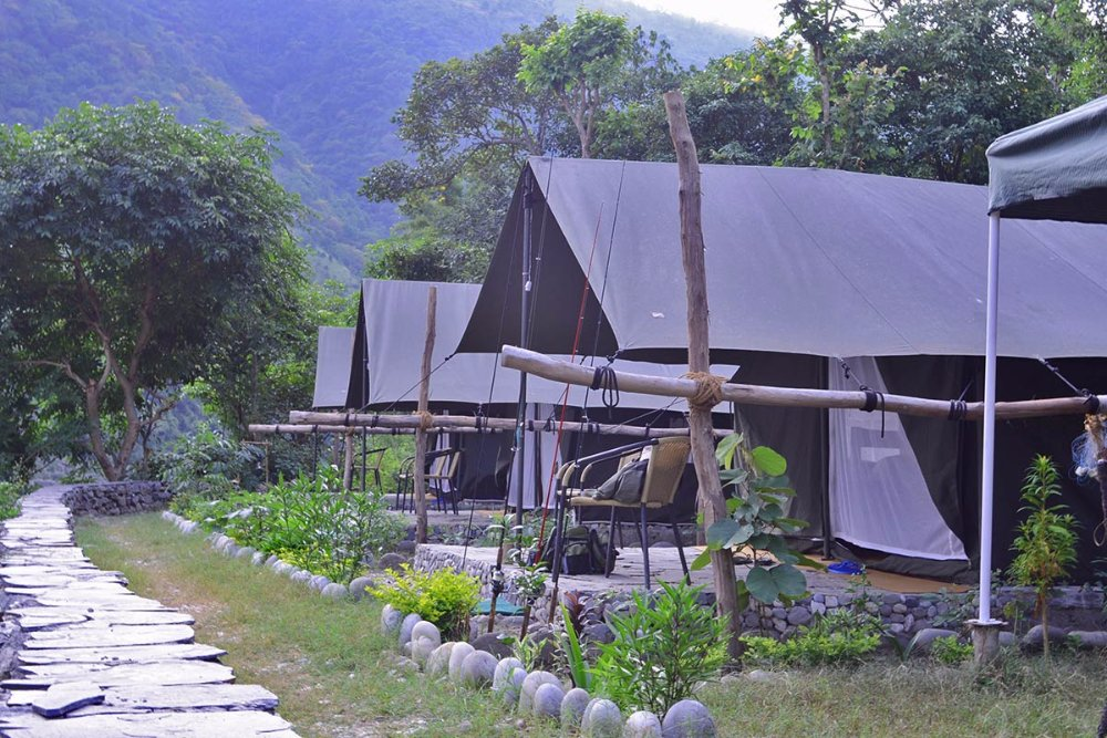 pacheshwar-fishing-camp