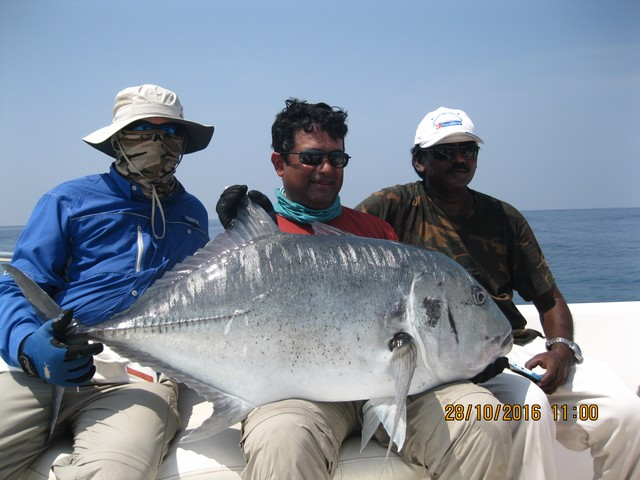sahadev_25kg_gt_popping_ripple_fisher_rod_shimano_stella_cherry_pai_stickbait_andamans