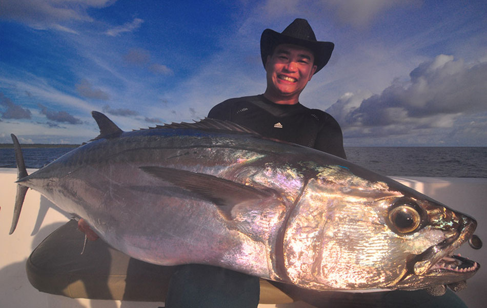 dogtooth-tuna_jigging_andamans_mhc-rod_accurate-reels_seven-seas-jig_zip-toh