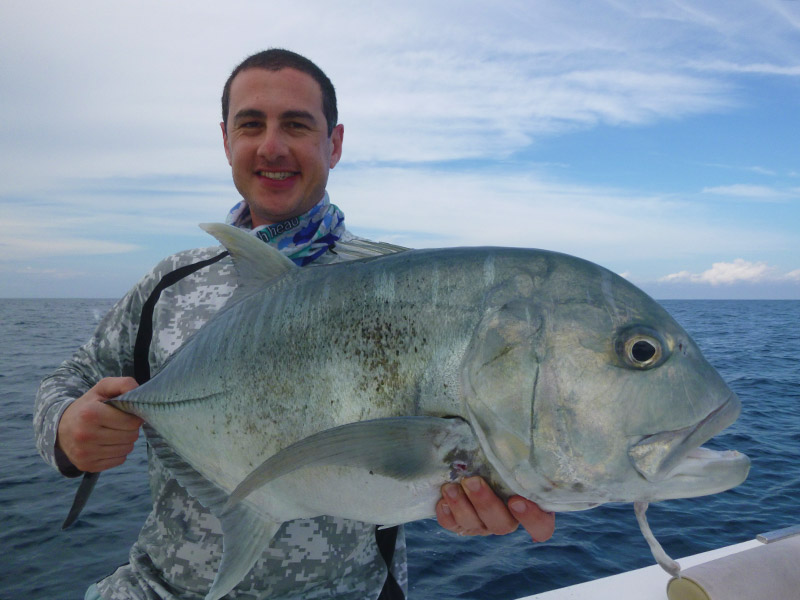 giant-trevally_popping_andaman_ripple-fisher-gt-80-rod_shimano-stella-14000-reel_dzanga_ismail