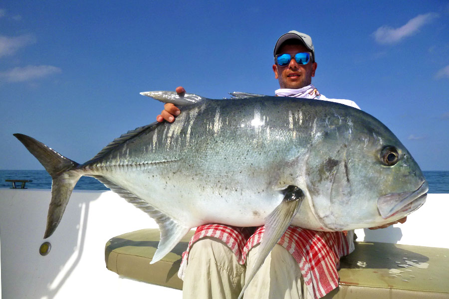 giant-trevally_popping_andaman_ripple-fisher-long-cast-rod_shimano-stella-18000-reel__ali