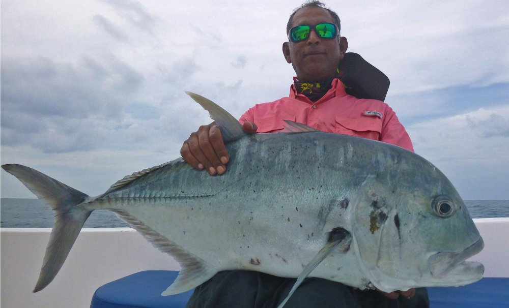 no-5_giant-trevally_grouper_fishing_popping_andaman_shimano-stella_gamefishingasia_boat_big-fish_gtpopping_boat-charter