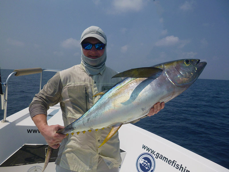 yellow-fin-tuna_popping_andaman_carpenter-monster-hunter-rod_-saltiga-6500-reel_craftbait-lure_sergii