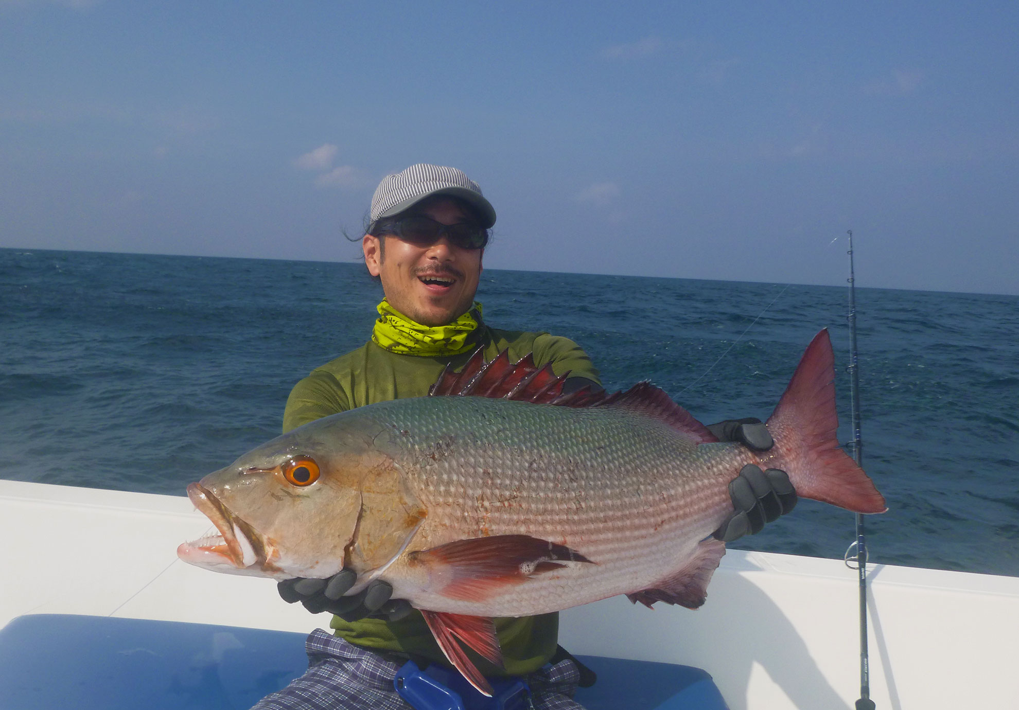 No.11_Bohar_snapper_fishing_popping_andaman_shimano-stella_gamefishingasia_boat_big-fish_gtpopping_boat-charter
