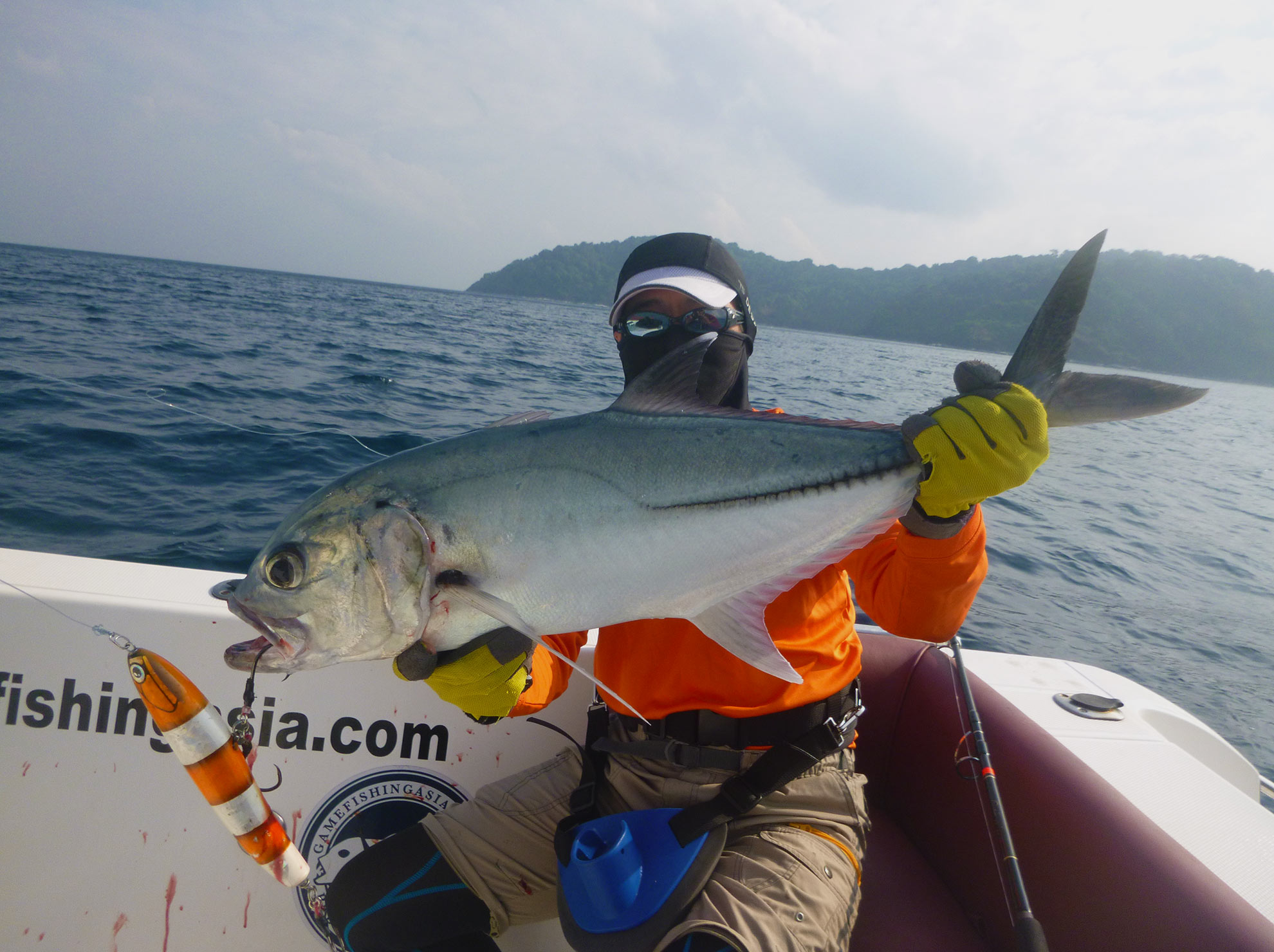 No.4_Big-Eye-trevally_fishing_popping_andaman_shimano-stella_gamefishingasia_boat_big-fish_gtpopping_boat-charter