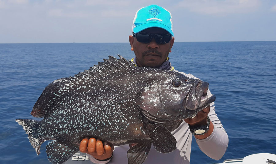 No3_grouper_fishing_jigging_andaman_Shimano-Stella_gamefishingasia_boat_big-fish_gtpopping_boat-charter_angler_Capt-Rama-Rao