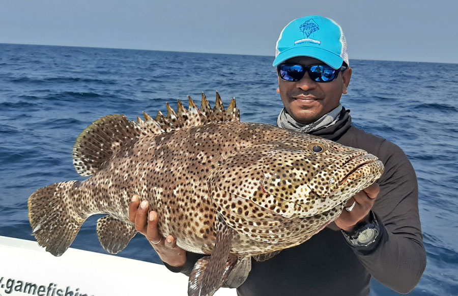 No7_grouper_fishing_jigging_andaman_Shimano-Stella_gamefishingasia_boat_big-fish_gtpopping_boat-charter_angler_Capt-Rama-Rao