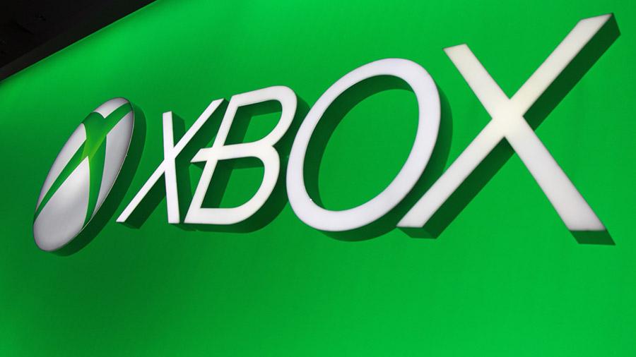 Rumor Microsoft Pode Ter Um Novo Xbox One Apresentando Na E3 2016