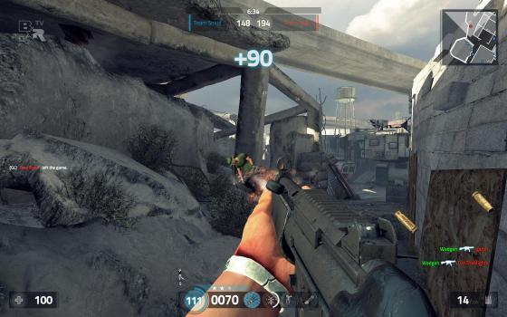 https://i2.wp.com/www.gamegrin.com/files/images/news/2012/BulletRun_2012-08-04_15-00-14-00.jpg