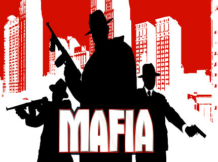 https://i2.wp.com/www.gameguru.in/images/mafia-1.jpg