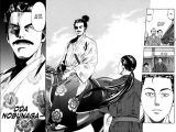 Sensate Saturday: Nobunaga no Chef by Nishimura Mitsuru