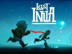 Last Inua