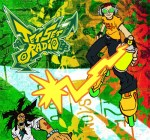 [Ended] Jet Set Radio (PC)