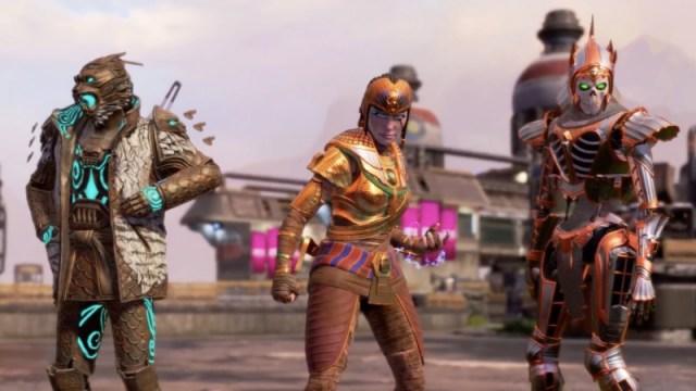 Apex Legends Champion Edition Announced For Season 7 2