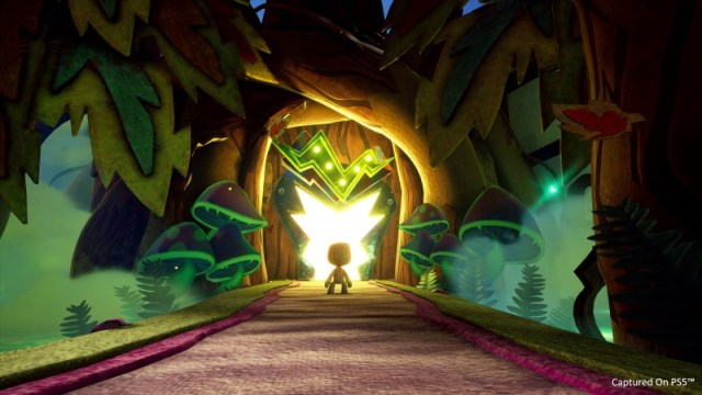 Six Things You Need To Know About LittleBigPlanet Spinoff Sackboy: A Big Adventure 3