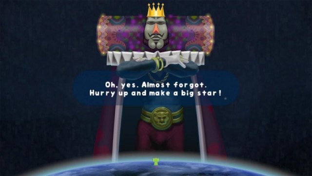 Katamari Damacy Reroll Is Out On PS4 And Xbox One Today And (Surprise) It Still Rules 4