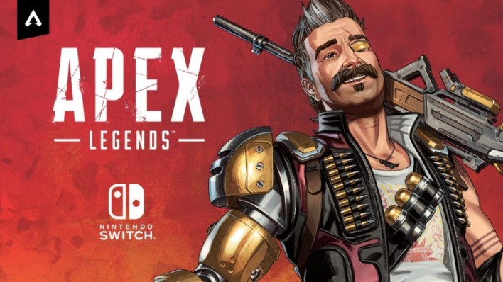 apexlegends switch