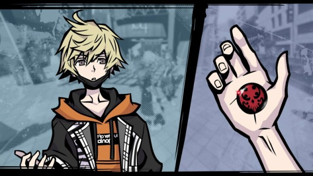6 Things We Learned About Neo: The World Ends With You 3