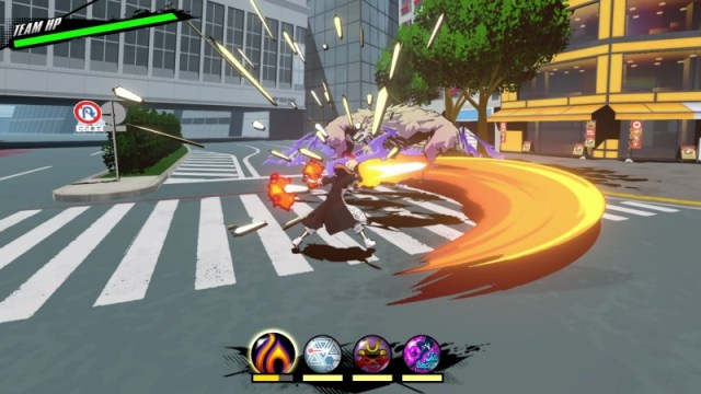 6 Things We Learned About Neo: The World Ends With You 2