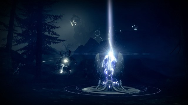 For Fans Of Destiny's Central Storyline, Now Is The Time To Jump Back In 3