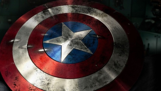 Captain America 4 Confirmed Under Falcon And The Winter Soldier Showrunner, Malcolm Spellman 2
