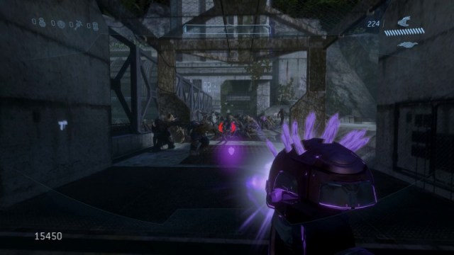 This Halo 3 Mod Is Perfect For Call Of Duty Zombies Fans 2