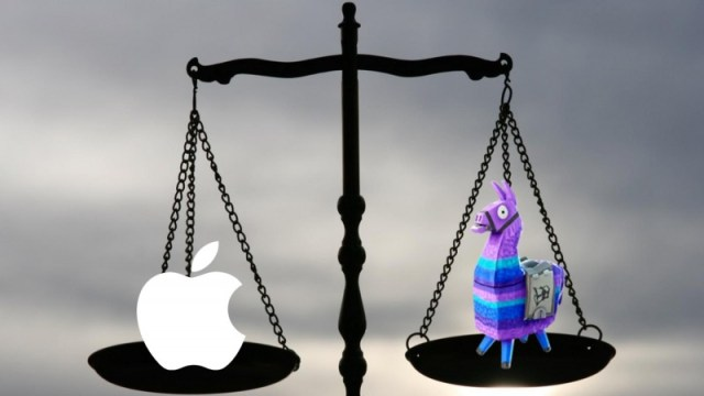 Epic Games vs. Apple Court Hearing Day One: Screaming Fortnite Kids, Tim Sweeney Takes The Stand 2