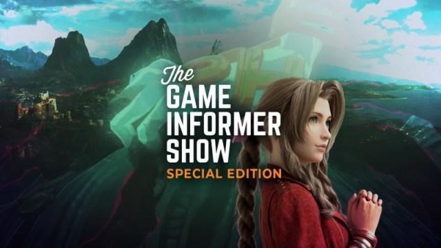 GI Show – E3 2021 Predictions 2