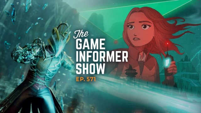 New World Launch Impressions And Netflix Getting Into Games | GI Show 2