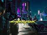 Cyberpunk 2077 – Playstation Gameplay Video