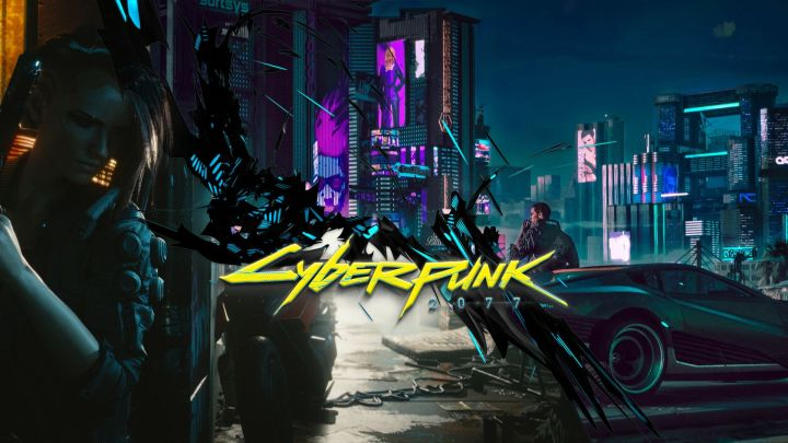 Cyberpunk 2077 – Night City Wire Gameplay enthüllt