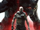 Werewolf the Apocalypse: Earthblood – Video stellt 3 Gameplay-Varianten vor