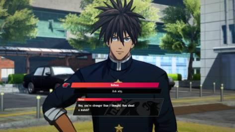 Suiryu se une al plantel de One Punch Man: A hero nobody ...