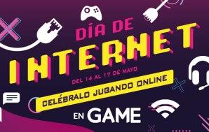 Nuevas ofertas especiales del Día de Internet en las tiendas…