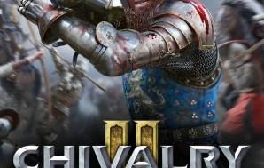 Chivalry 2. Análisis PS5. La secuela de las batallas medievales…