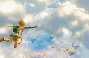 La secuela de The Legend of Zelda: Breath of the Wild