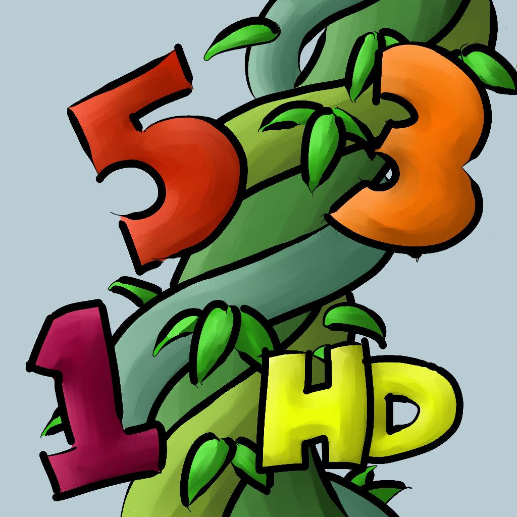 Jack And The Beanstalk Jumper Pro Adventure Games Via