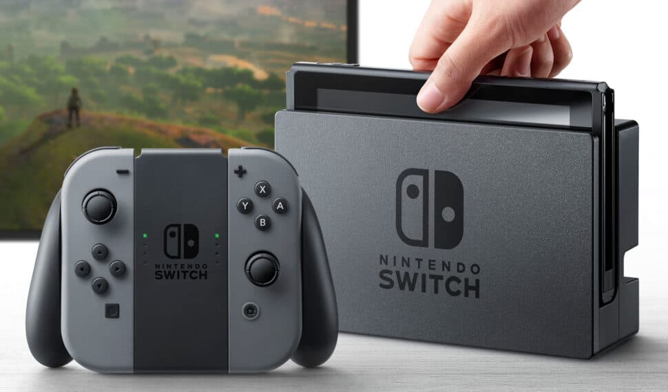 nintendo-switch-unveiled-how-many-millions-it-sold-in-2021