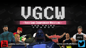 video_game_championship_wrestling_season_3