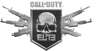 gamelover Call of Duty Elite